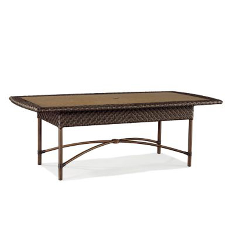 Rectangular Dining Table 9781 84 Bearings Lane Venture Furniture At Denver Furniture Center