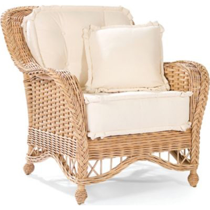 Natchez Lounge Chair 318 01 Natchez Lane Venture Furniture At Denver Furniture Center Denver Nc