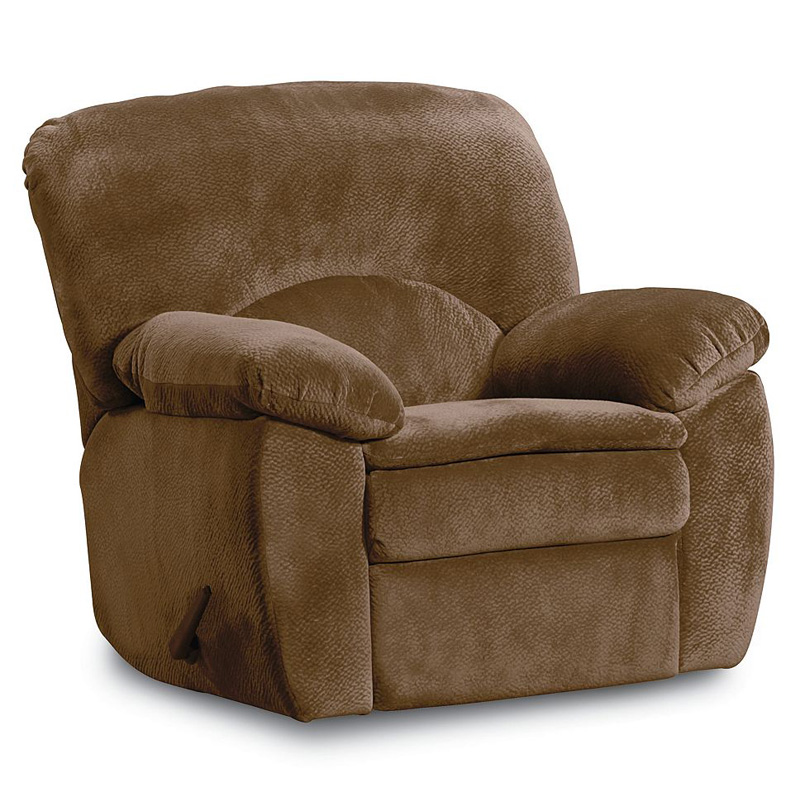 Rocker recliner 229 98 ryder lane furniture at denver for Lane furniture