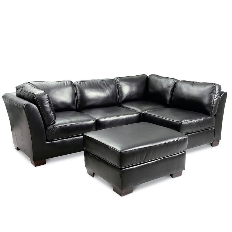 Modular Sectional 650 Sect Roxy Lane Furniture At Denver Furniture Center Denver Nc