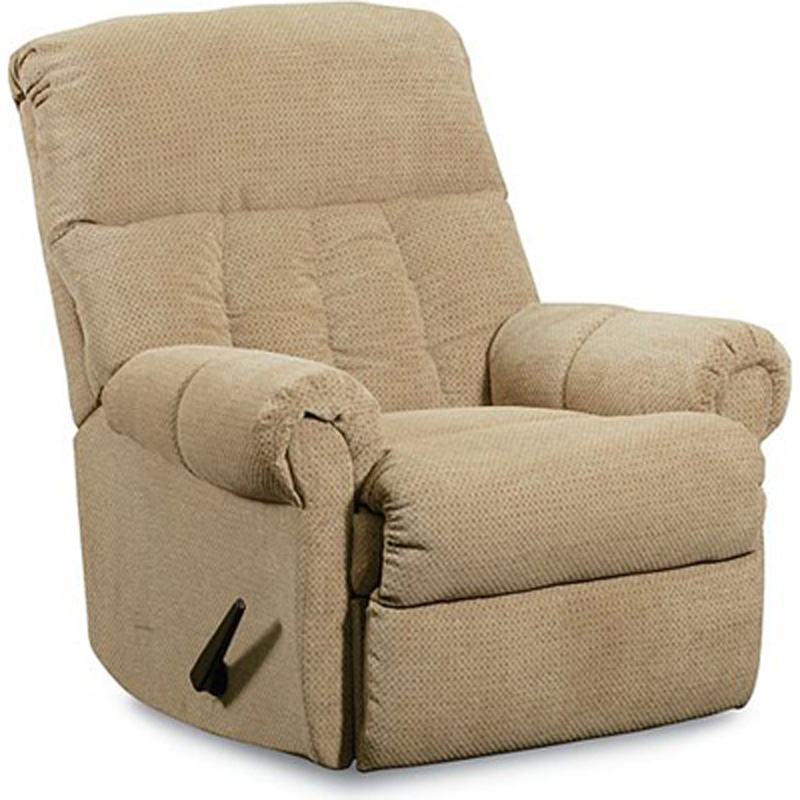 Freeze Wall Saver Recliner 11388 Recliners Lane Furniture