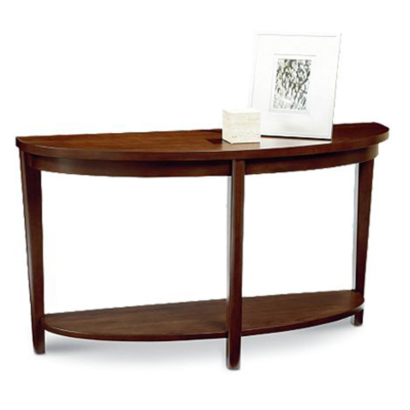 Sofa Table 11986 12 Canterbury Lane Furniture At Denver