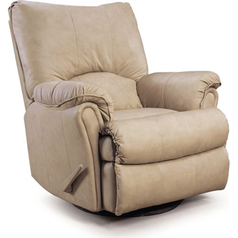 Alpine pad over chaise glider recliner 2053 recliners lane for Belle hide a chaise high leg recliner