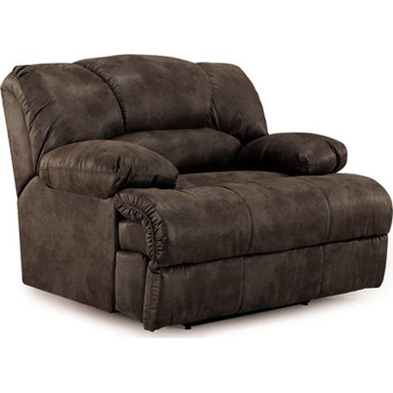 Snuggler Recliner 265 14 Bandit Lane Furniture At Denver
