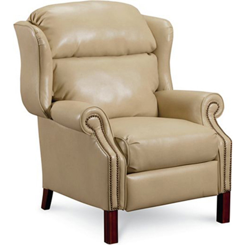 Magellan classic high leg recliner 2656 recliners lane for Lane furniture