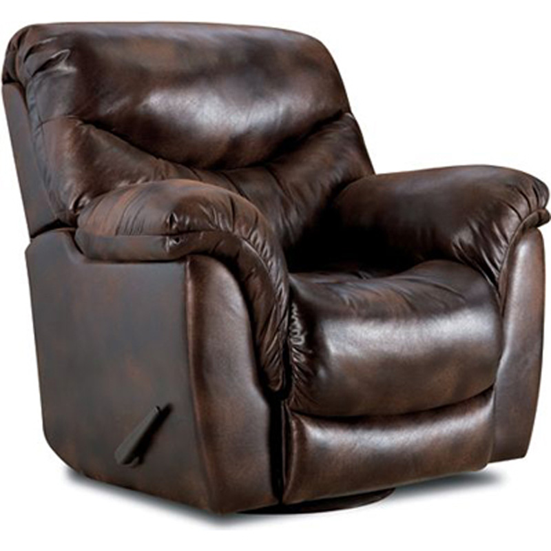 Glider Recliner 291 95 Dreamer Lane Furniture At Denver