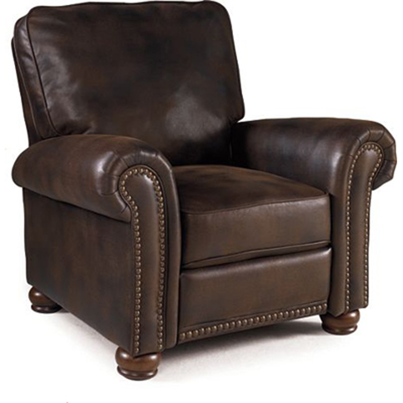 Low leg recliner 2930 benson lane furniture at denver for Lane furniture