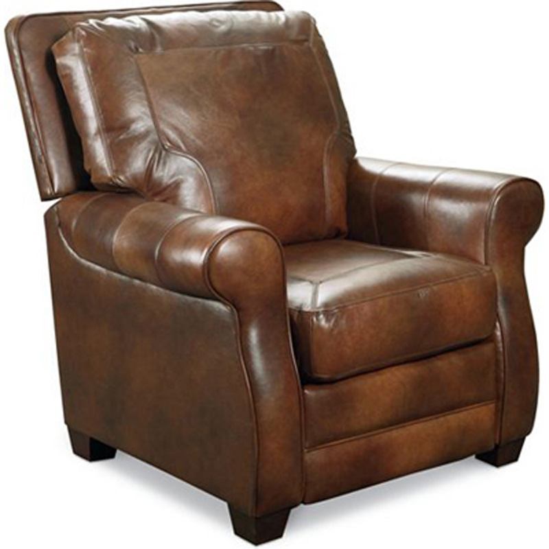 Upscale Recliners