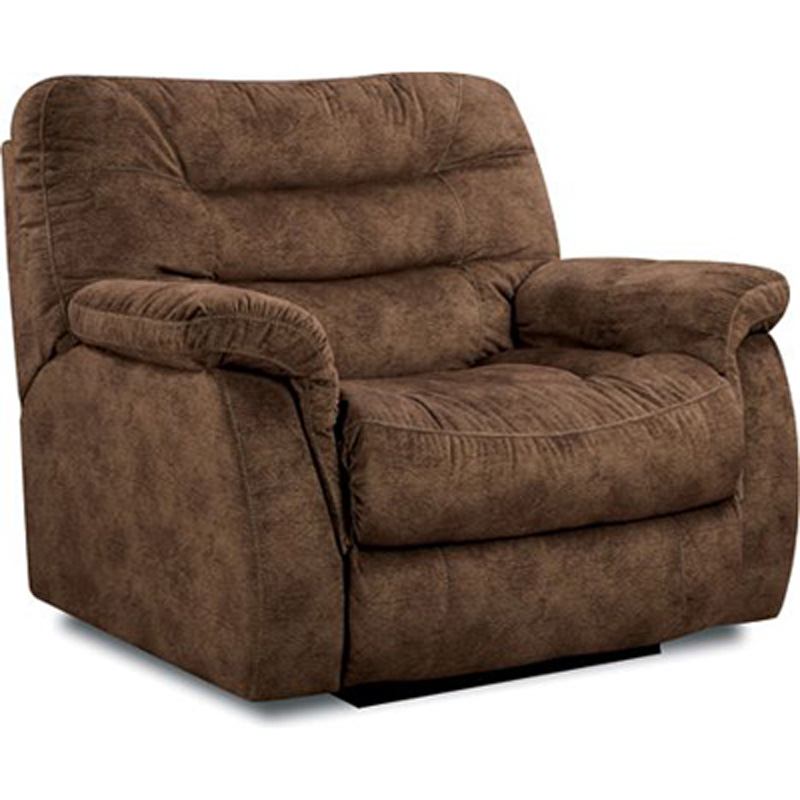 Snuggler recliner 316 14 astro lane furniture at denver for Lane furniture
