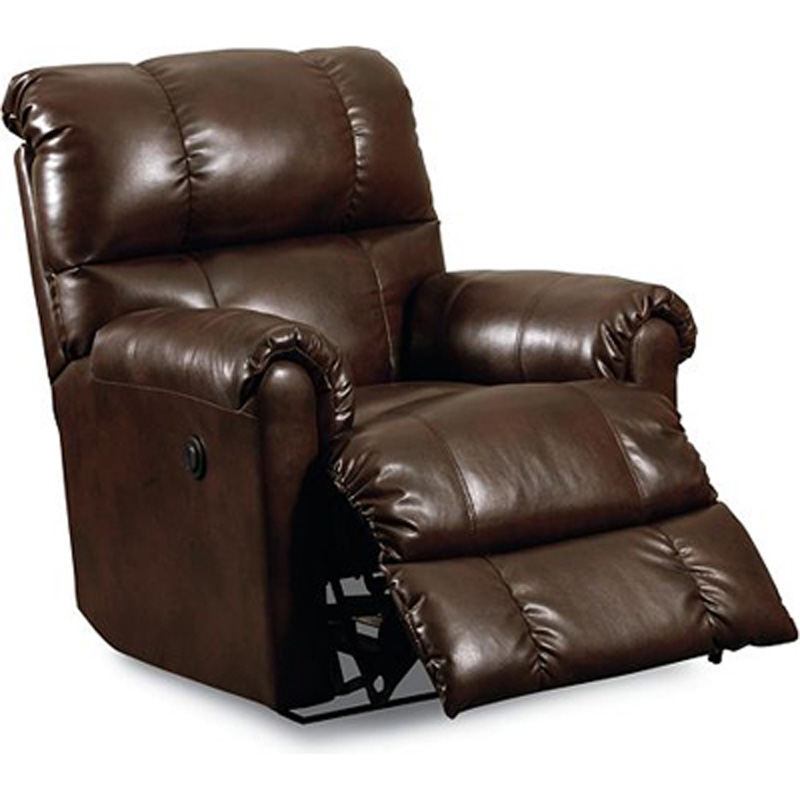 Wall Saver Recliner 327 97 Griffin Lane Furniture At