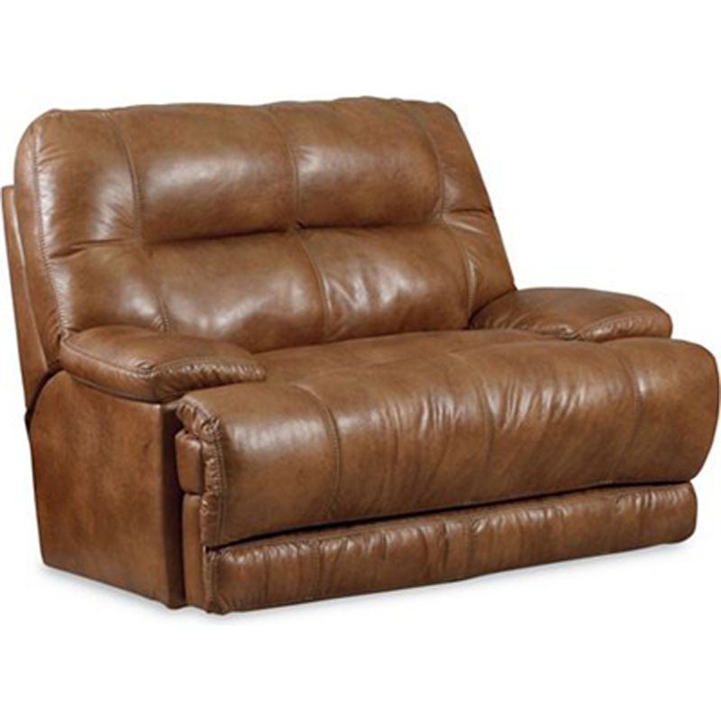 Snuggler Recliner 335 14 Klein Lane Furniture At Denver