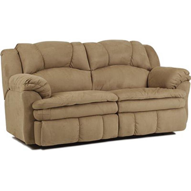 Double Reclining Sofa 344 39 Cameron Lane Furniture At