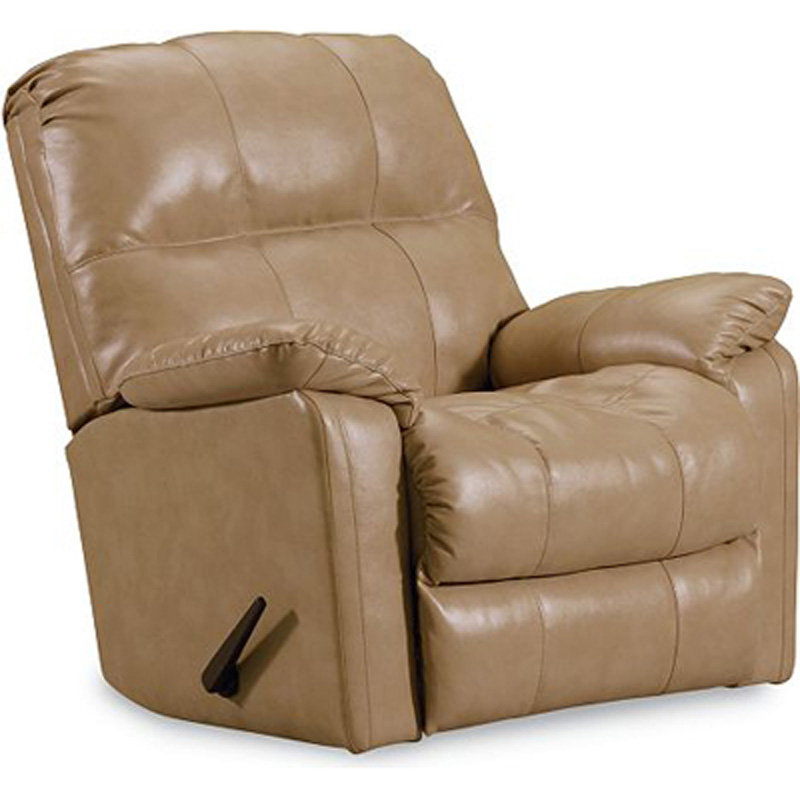 Glider Recliner 345 95 Manning Lane Furniture At Denver