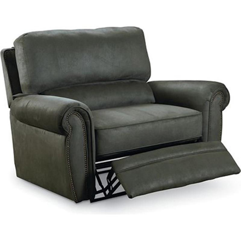 Snuggler Recliner 376 14 Rockford Lane Furniture At Denver