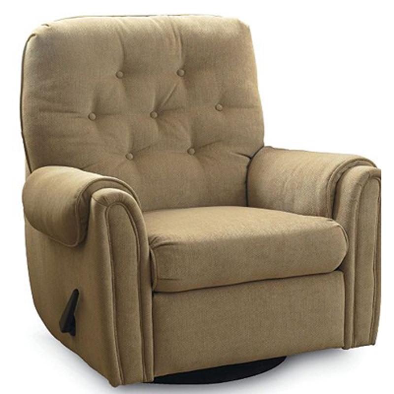 Charlotte Rocker Recliner 409 98 Recliners Lane Furniture