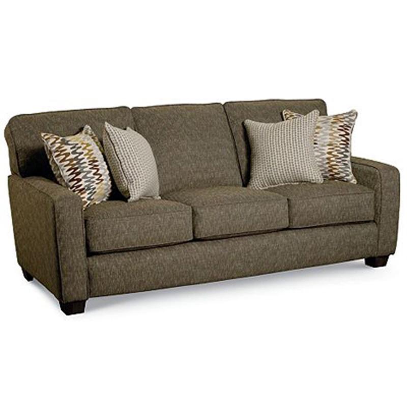 Lane Sleeper Sofa Lane Sofa Sleeper Home Furnishings