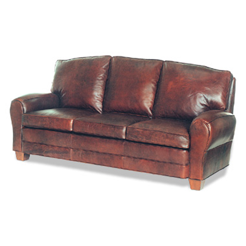 Broyhill Furniture Sofas Loveseats And Sectionals Customer Home Design Idea