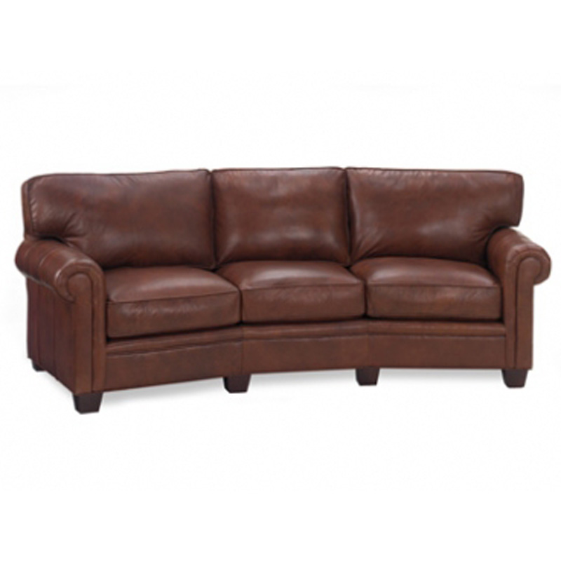 Mckinley leather sofa leather sofa 2404 sofa collection for Affordable furniture denver
