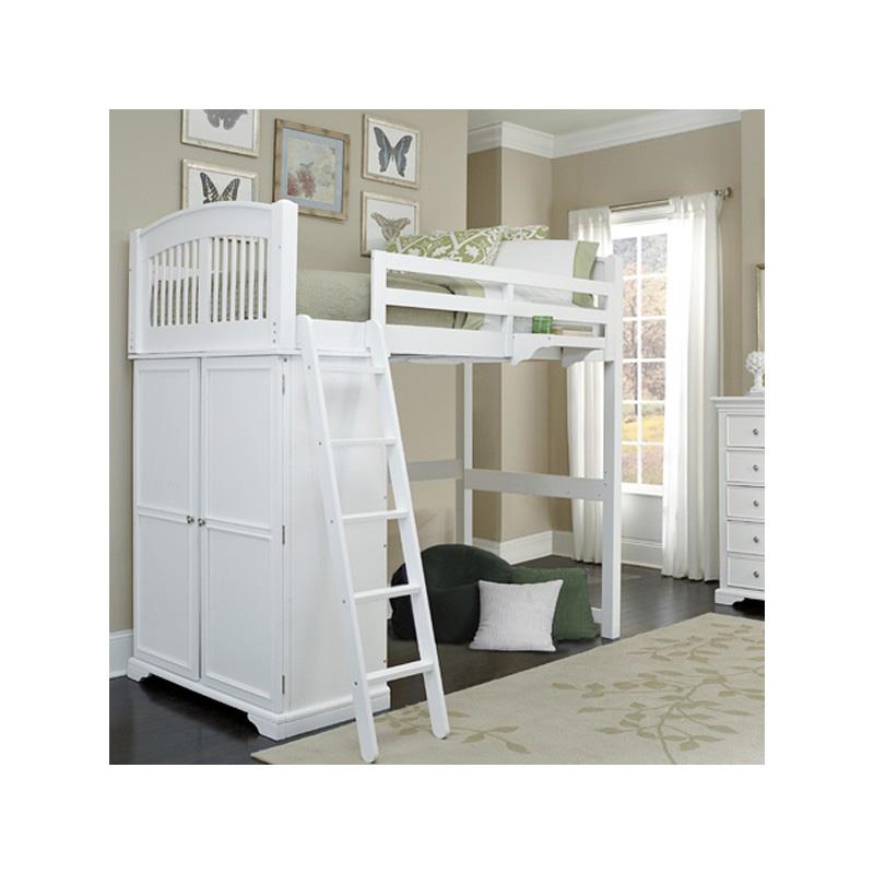 Locker Loft 328 5125 Walnut Street Ne Kids Furniture At