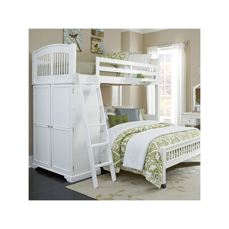 Locker Loft With Lower Bed 400 5100 Walnut Street Ne Kids