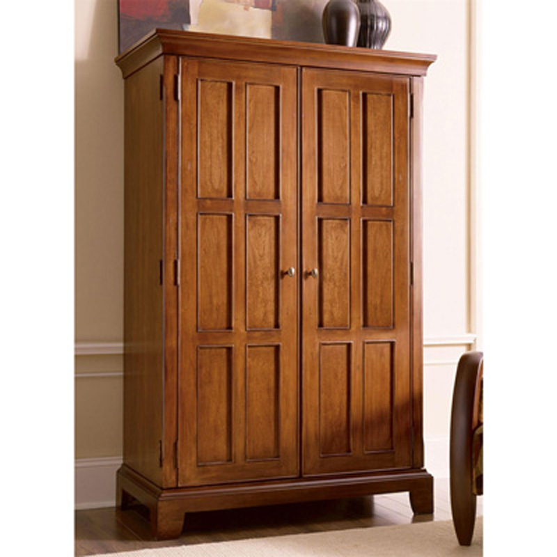 Lastest When You Are Thinking Of Buying Riverside Furniture Bridgeport Computer Armoire In Antique Black You Will Need To Find A Good Entry Level Product So You Check Out The Riverside Furniture Bridgeport Computer Armoire InAntique