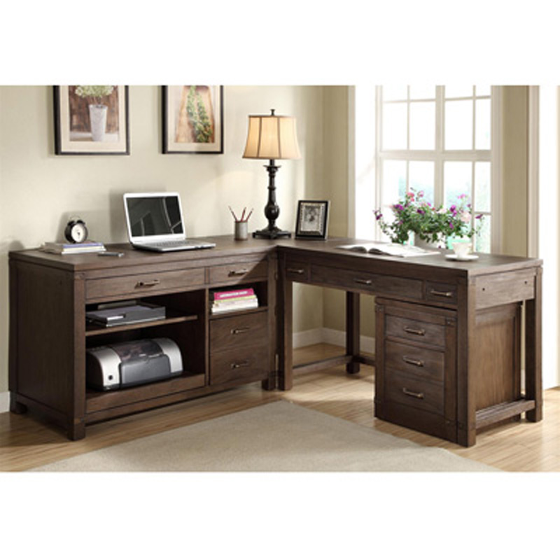 office workstation desk 84531 84532 84533 84535 promenade