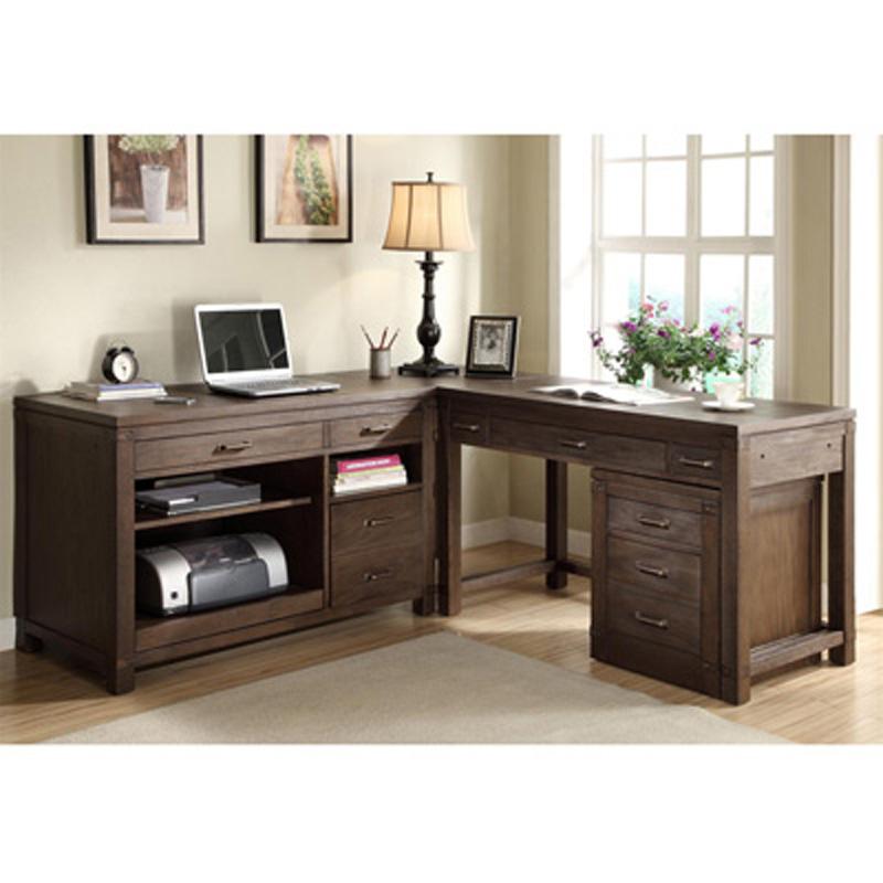office workstation desk 84531 84532 84533 84535 promenade