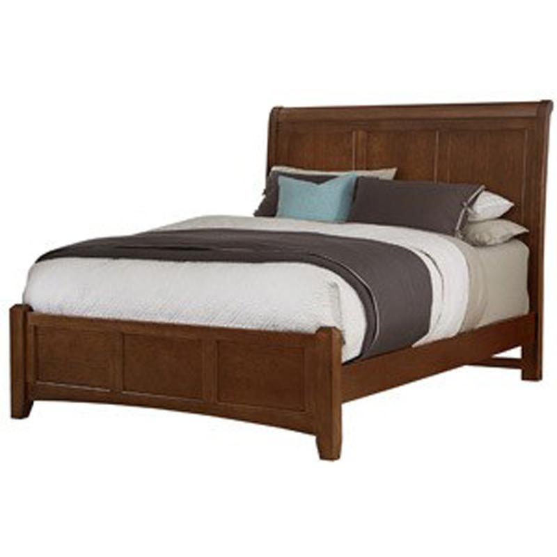 Bassett Furniture Denver: Bonanza Vaughan Bassett Furniture Outlet Denver Furniture