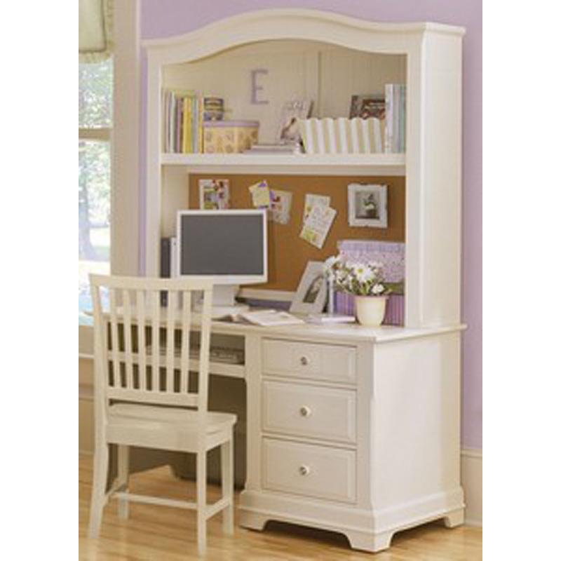 Cottage Vaughan Bassett Furniture Outlet Denver Furniture
