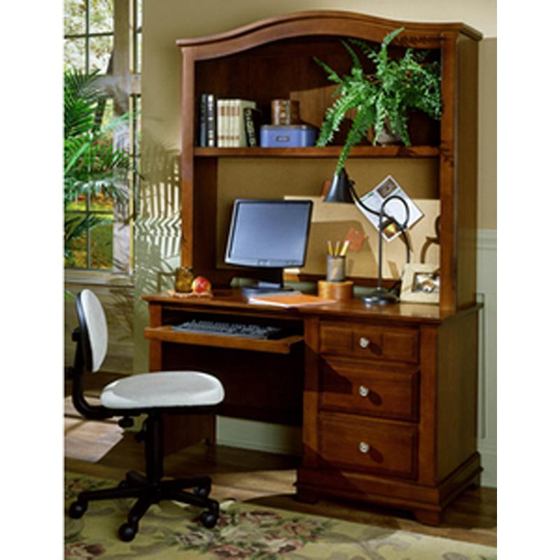 Bassett Furniture Denver: Cottage Vaughan Bassett Furniture Outlet Denver Furniture