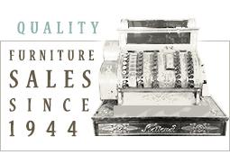 Nc discount furniture store denver furniture center shop for Affordable furniture denver colorado