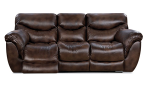 Leather & Motion Furniture