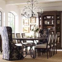 Kincaid Furniture Denver Center